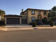 29533 Canyon Springs Road Highland CA, 92346