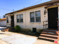 11322 South Grevillea Avenue Inglewood CA, 90304