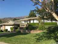 206 N Country Club Road Glendora CA, 91741