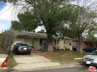 123 North Kenton Avenue National City CA, 91950