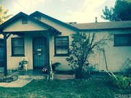 348 East 5th Street San Jacinto CA, 92583