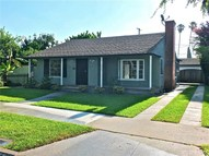 2730 Oregon Avenue Long Beach CA, 90806