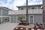 34011 Callita Drive Dana Point CA, 92629