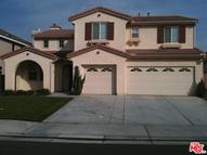 13730 Deerpath Circle Corona CA, 92880