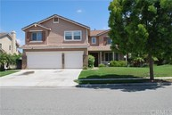 33704 Iris Lane Murrieta CA, 92563