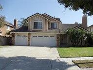 6739 Greenbriar Court Chino CA, 91710