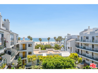 2930 Neilson Way Santa Monica CA, 90405