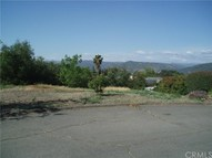 164 Lodgeview Drive #110 Oroville CA, 95966