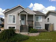 6804 39th Street Lloydminster AB, T9V 2Z4
