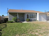11521 Bombardier Avenue Norwalk CA, 90650