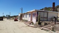 59650 Reservation Road Anza CA, 92539