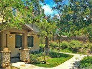 142 Martindale Way Glendora CA, 91741