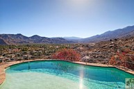 17 Cahuilla Hills Drive Palm Springs CA, 92264