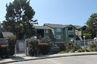3500 South Greenville Street Santa Ana CA, 92704