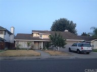 3362 Sextant Drive Atwater CA, 95301