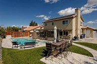 13518 Ladrillo Way Victorville CA, 92392
