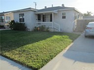 4803 Falcon Avenue Long Beach CA, 90807