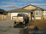 1701 52nd Avenue Lloydminster AB, T9V 3K9
