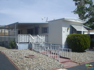 10888 West Drive Morongo Valley CA, 92256