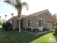 80369 Royal Aberdeen Drive Indio CA, 92201