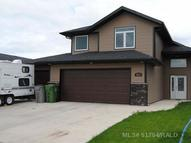 4203 74th Avenue Lloydminster AB, T9V 2H7