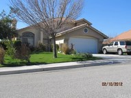5582 North Mountain Drive San Bernardino CA, 92407