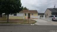 15502 Elmcroft Avenue Norwalk CA, 90650