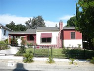 376 North Ivy Avenue Monrovia CA, 91016