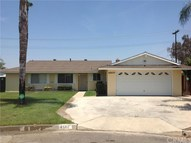 4500 Sutton Place Norco CA, 92860