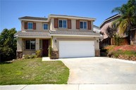 29202 Sandtrap Court Murrieta CA, 92563