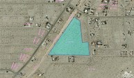 13.92 Acres Gram Salton City CA, 92275