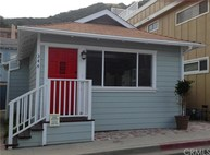 344 Claressa Avenue Avalon CA, 90704