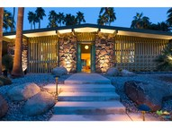 1210 Los Robles Drive Palm Springs CA, 92262