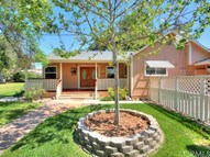 1152 1st Street Norco CA, 92860