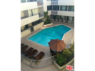 1200 North Flores Street West Hollywood CA, 90069