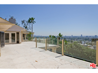 0 Sherbourne Drive West Hollywood CA, 90069