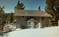 509 Wallace Lane Big Bear City CA, 92314