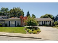 139 Waverly Place Mountain View CA, 94040