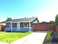 3220 West 185th Street Torrance CA, 90504