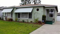 14116 Cerritos Avenue Bellflower CA, 90706