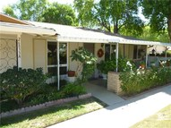 26833 Avenue Of The Oaks Newhall CA, 91321