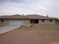 9930 Adobe Road Hesperia CA, 92344