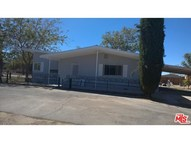 2241 West Avenue M12 Palmdale CA, 93551