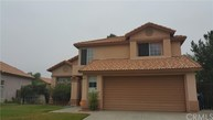 4316 Willowcreek Court Hemet CA, 92545