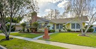 3052 Yellowtail Drive Los Alamitos CA, 90720