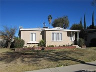 19913 Welby Way Winnetka CA, 91306
