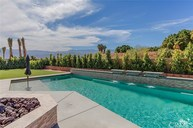 101 Vail Dunes Court Rancho Mirage CA, 92270