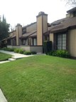 22421 Sherman Way West Hills CA, 91307