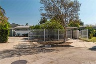 14631 Limedale Street Panorama City CA, 91402