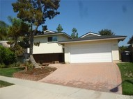 23827 Livewood Lane Harbor City CA, 90710